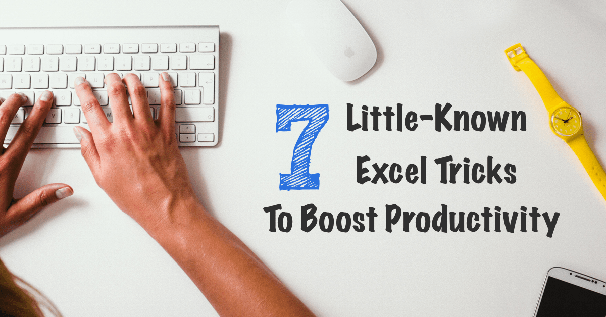 Kashoo-Cloud-Accounting_7-Little-Known-Excel-Tricks.png