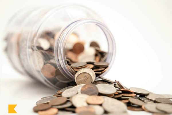 5 Things to Spend Money On as a Small Business Owner